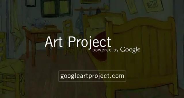 external image Google-Art-Project.jpg