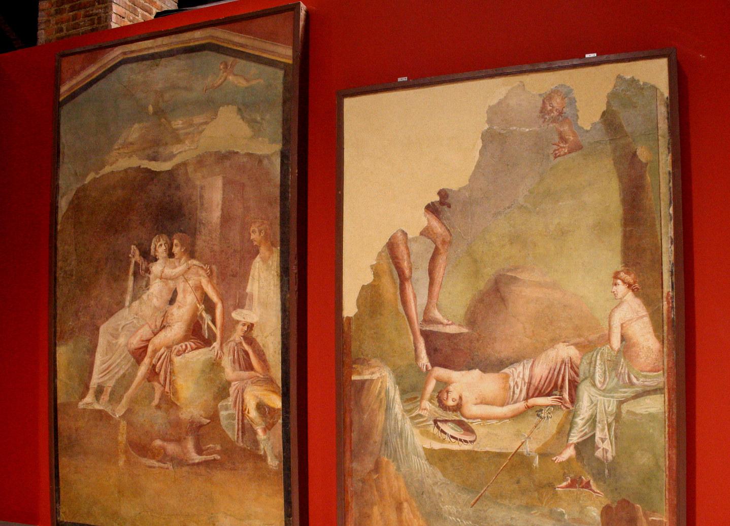 Frescos casa citarista_low