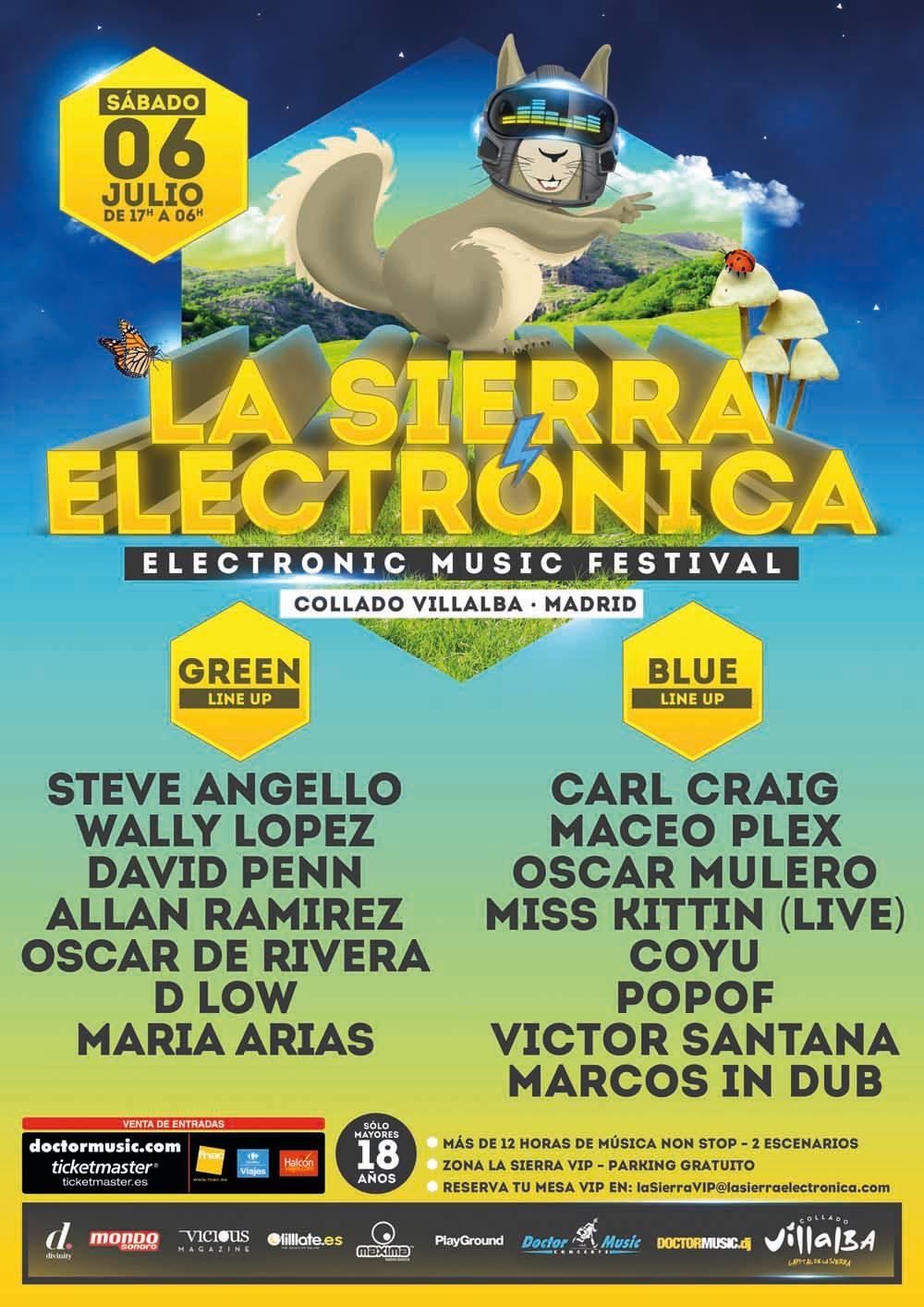sierra_cartel