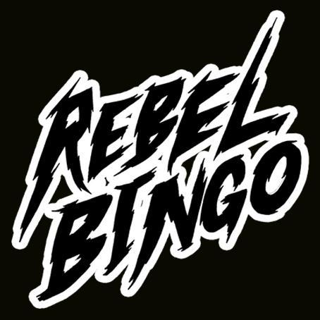 LOGO_REBEL_BINGO___PERFIL