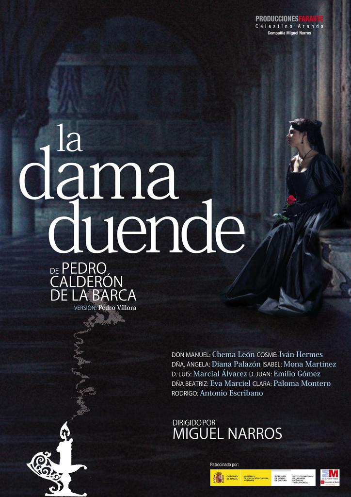 cartel_dama_duende