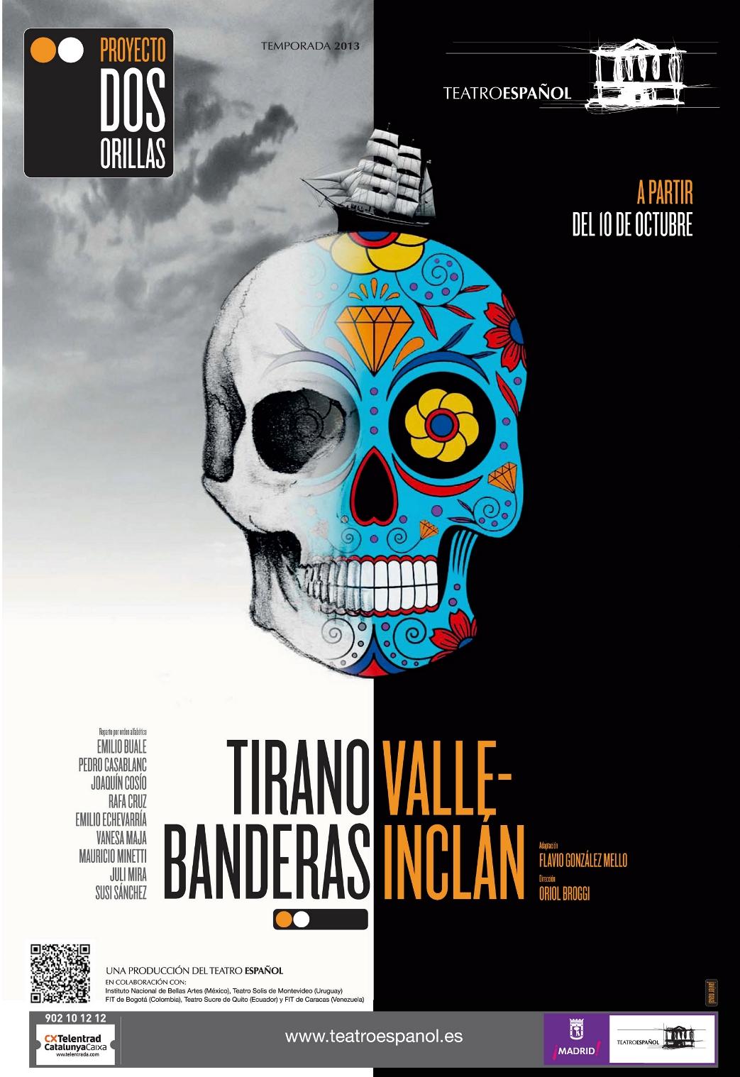 tirano_banderas_baja