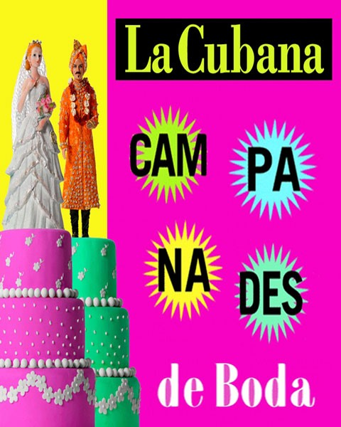 cartel-campanas-de-boda-ocio-cultura-teatro-espectaculos-madrid-hoyenlacity