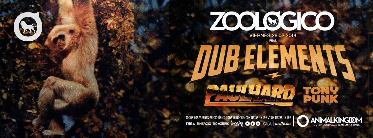 zoologico_wambu2