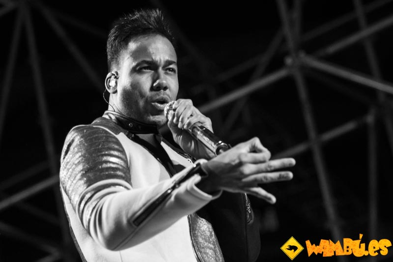 Romeo Santos 2014 (26)