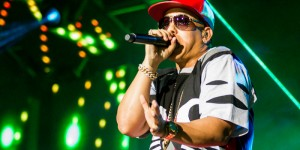 daddy yankee & friends (14)