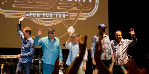 beach boys cronica 2014 (19)