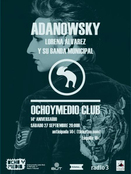 adanowsky2