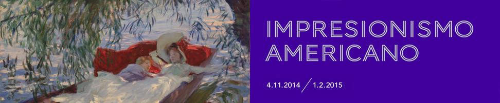 Impresionismo_americano_wambu