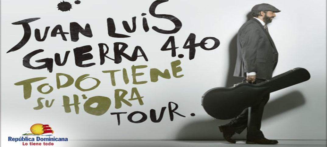 Juan-Luis-Guera-Todo-Tiene-su-hora