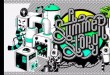 summer_alargada