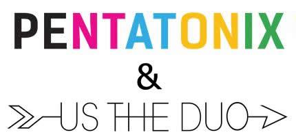 pentatonix-ustheduo-logo