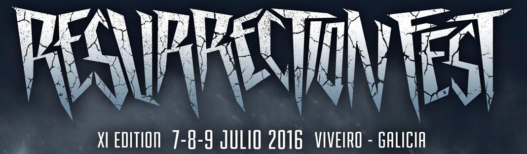 resurrectionfest-2016-titulo