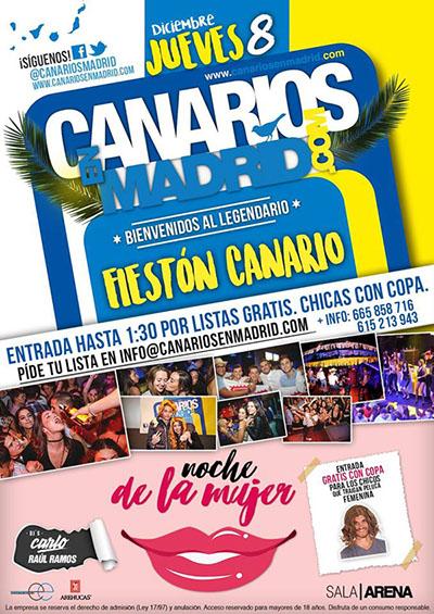 canarios8diciembre400x566