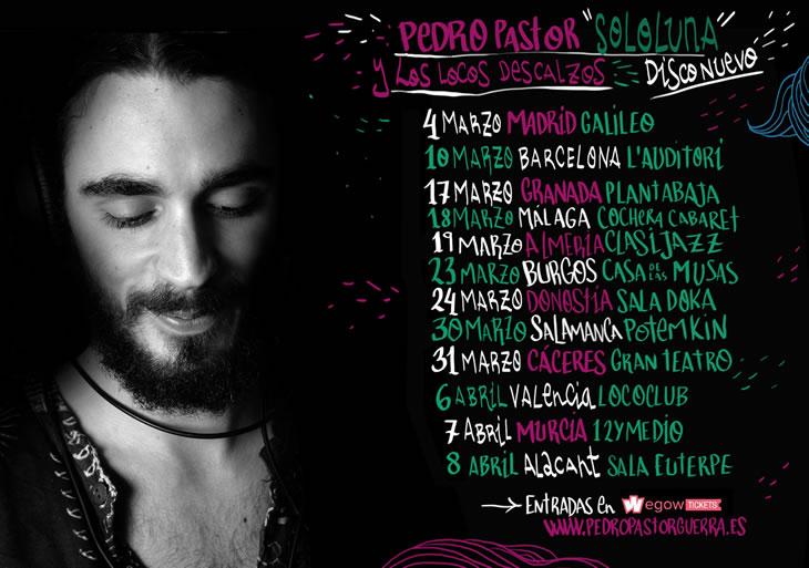 Pedro-Pastor-Cartel-Girda-Sololuna